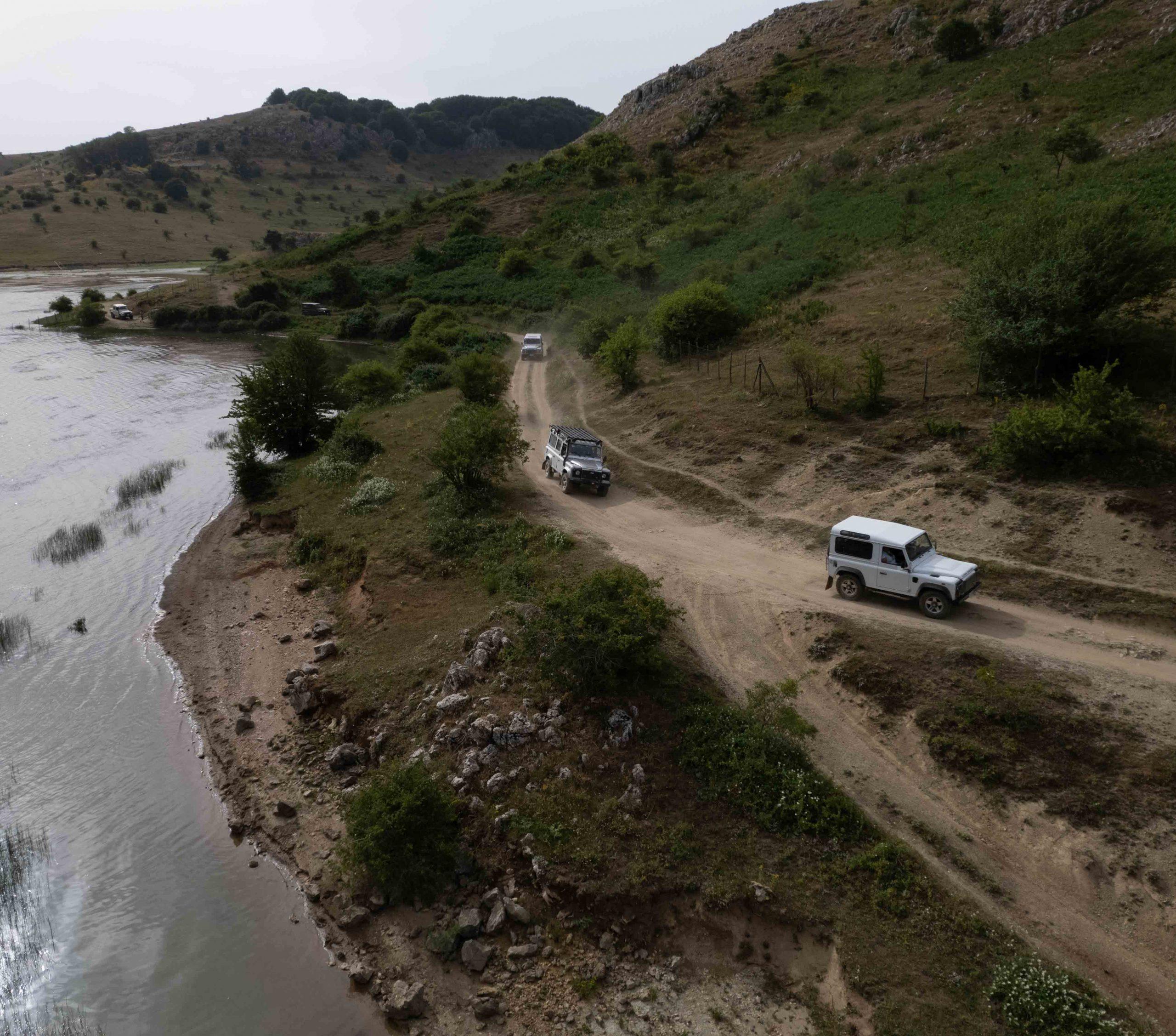 Land_Rover_Tour_Sicilia_2021_Land_Rover_Experience_Italia_-83