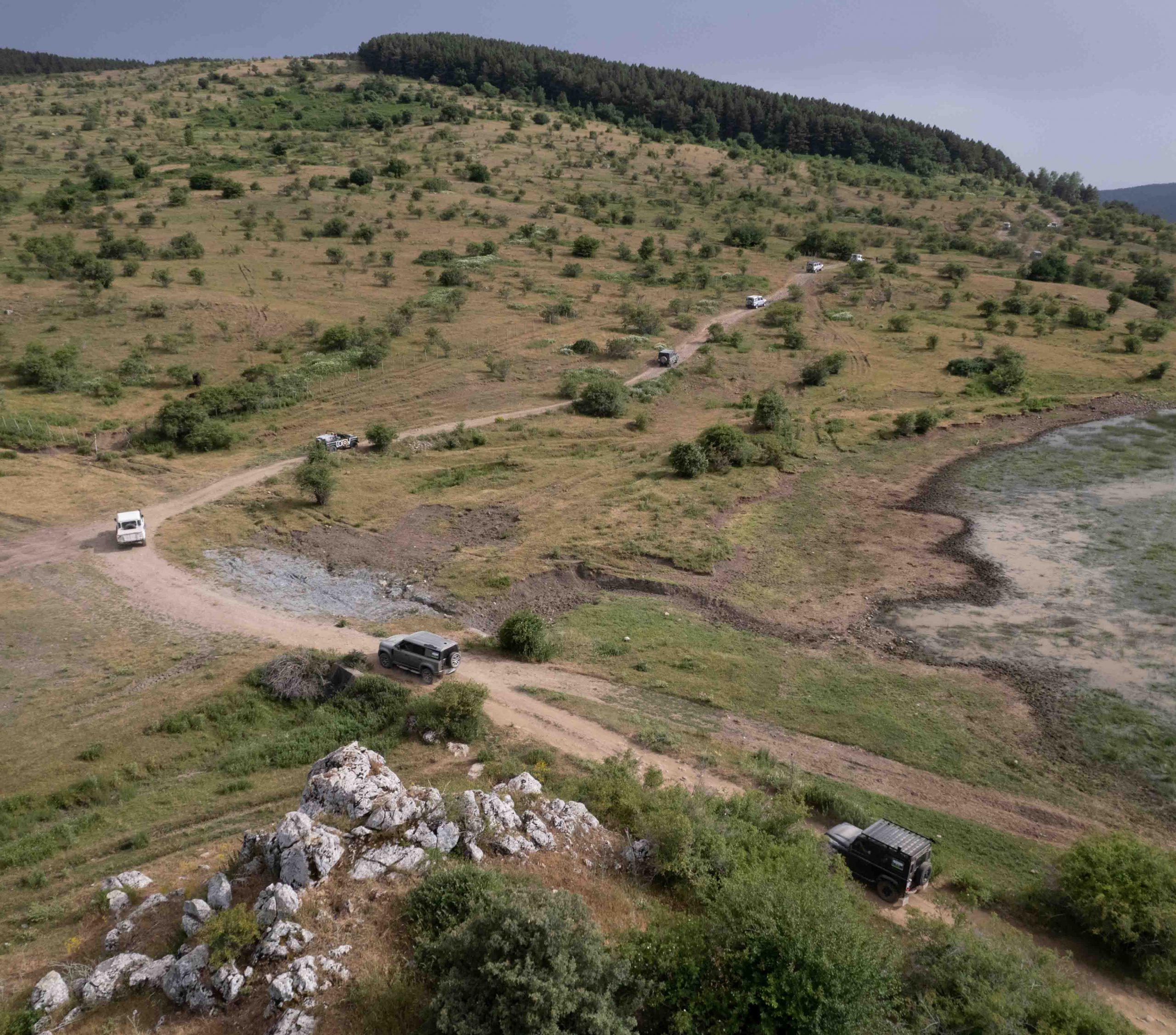 Land_Rover_Tour_Sicilia_2021_Land_Rover_Experience_Italia_-85