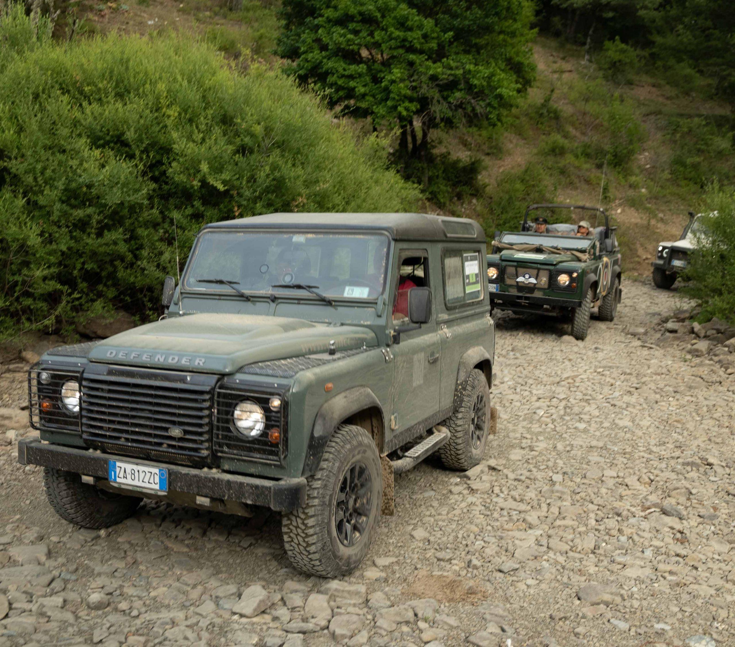 Land_Rover_Tour_Sicilia_2021_Land_Rover_Experience_Italia_-86