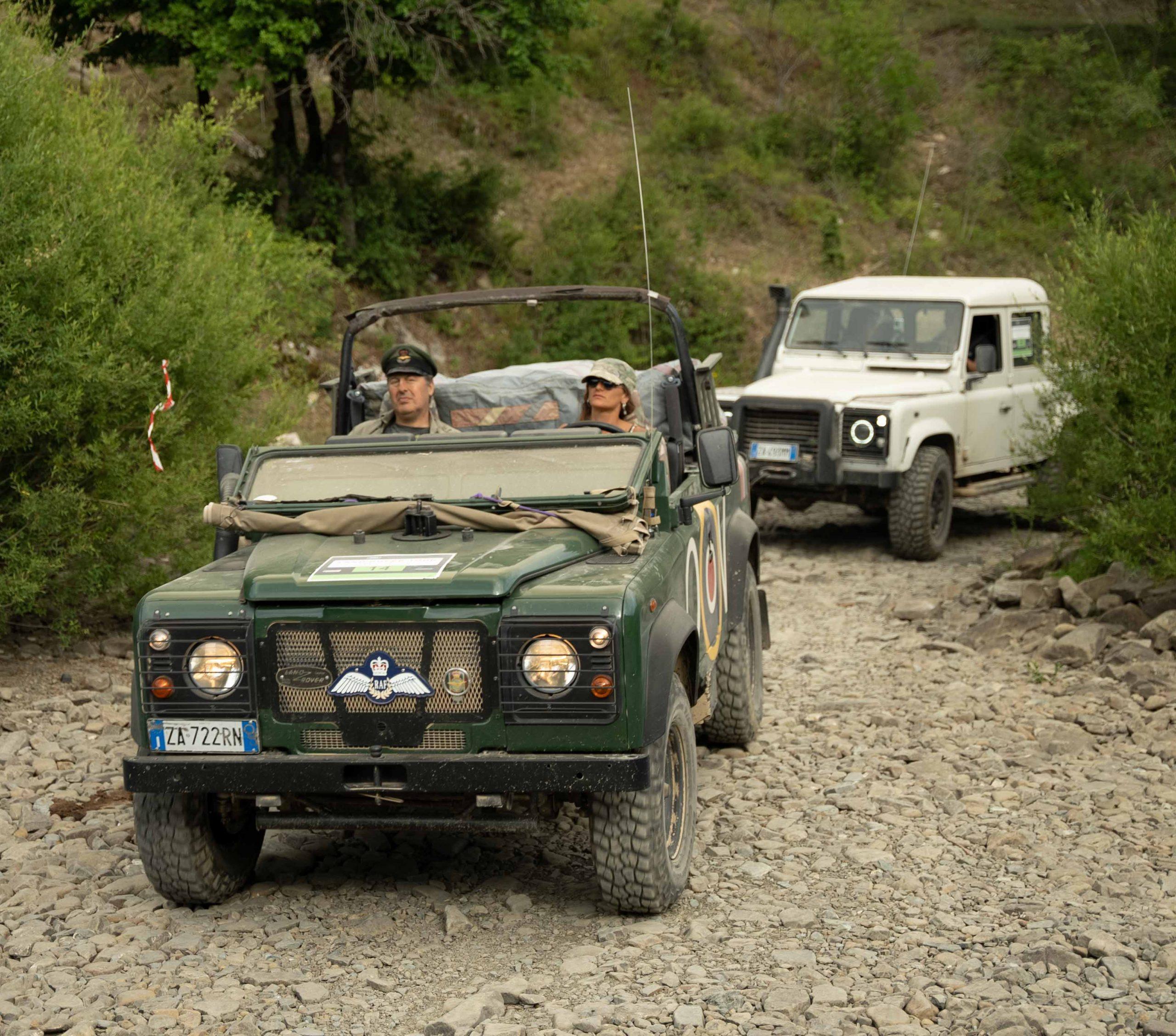 Land_Rover_Tour_Sicilia_2021_Land_Rover_Experience_Italia_-87