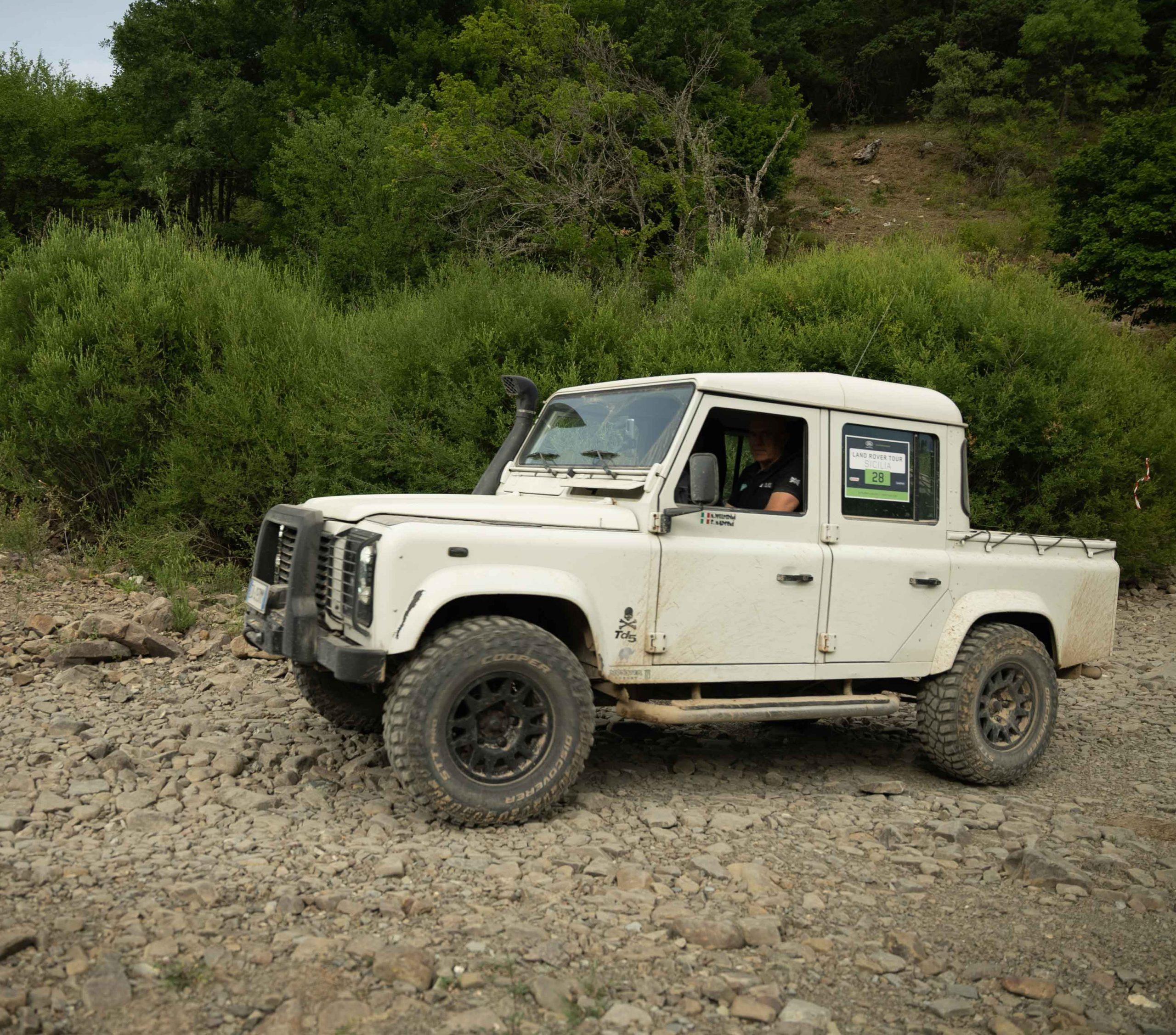 Land_Rover_Tour_Sicilia_2021_Land_Rover_Experience_Italia_-88