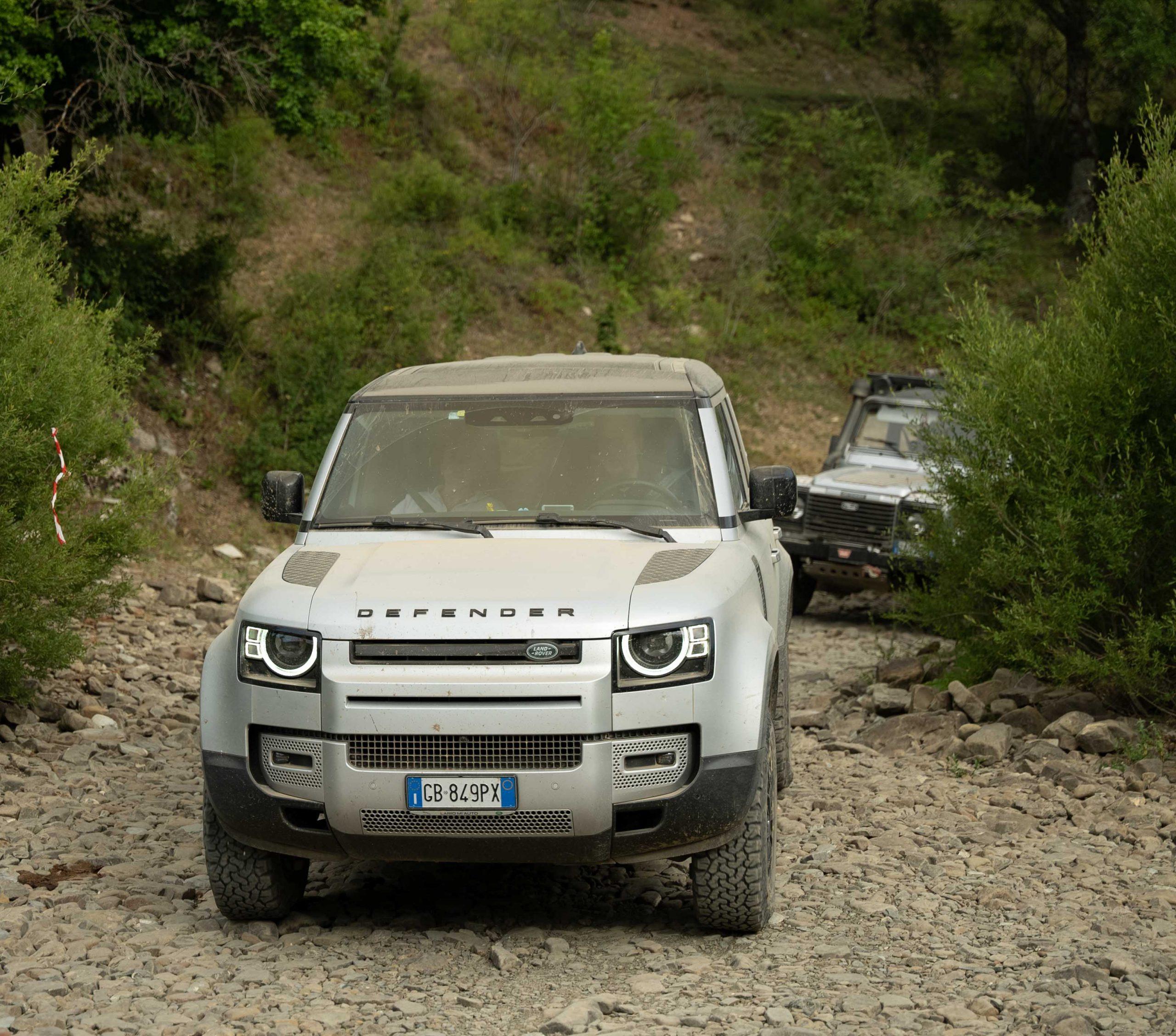 Land_Rover_Tour_Sicilia_2021_Land_Rover_Experience_Italia_-89