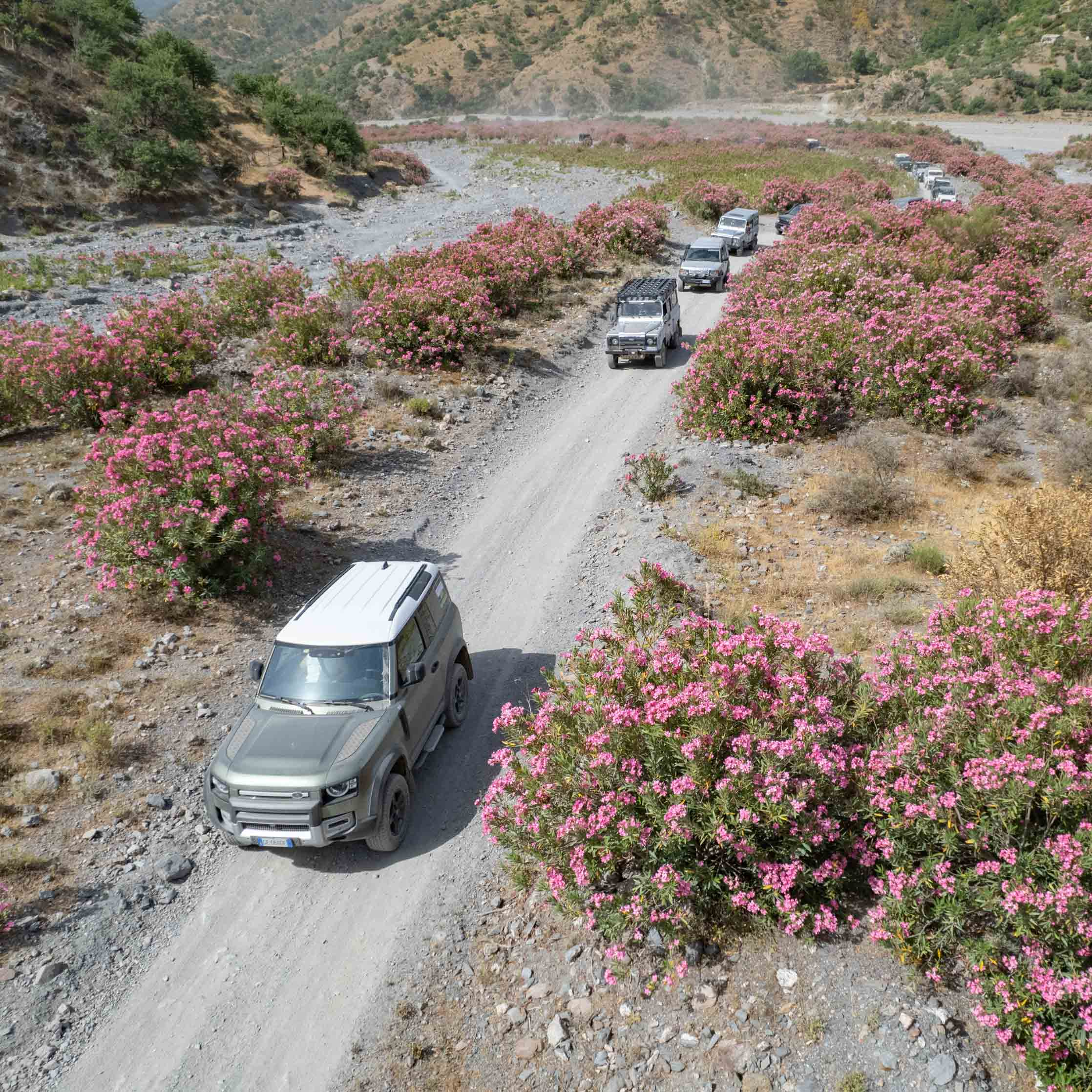 Land_Rover_Tour_Sicilia_2021_Land_Rover_Experience_Italia_-9
