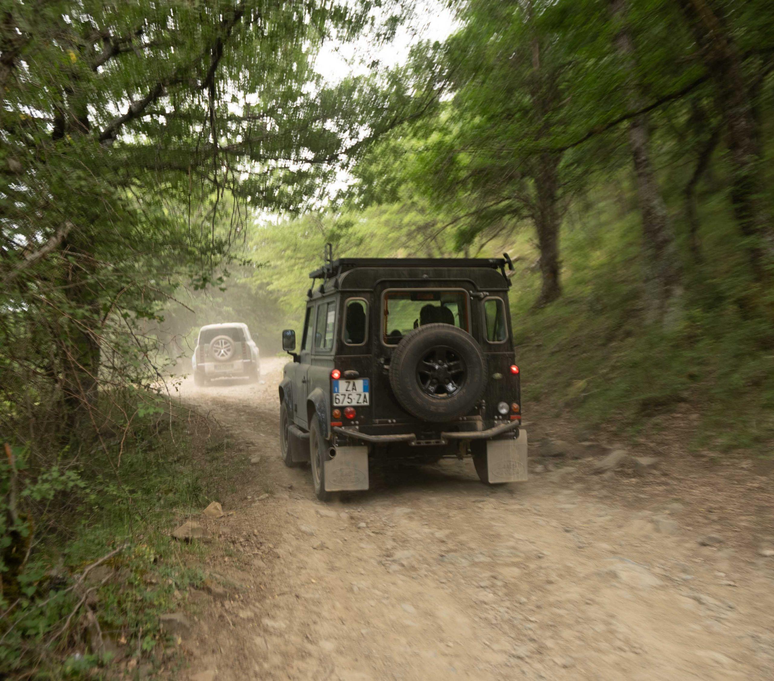 Land_Rover_Tour_Sicilia_2021_Land_Rover_Experience_Italia_-90