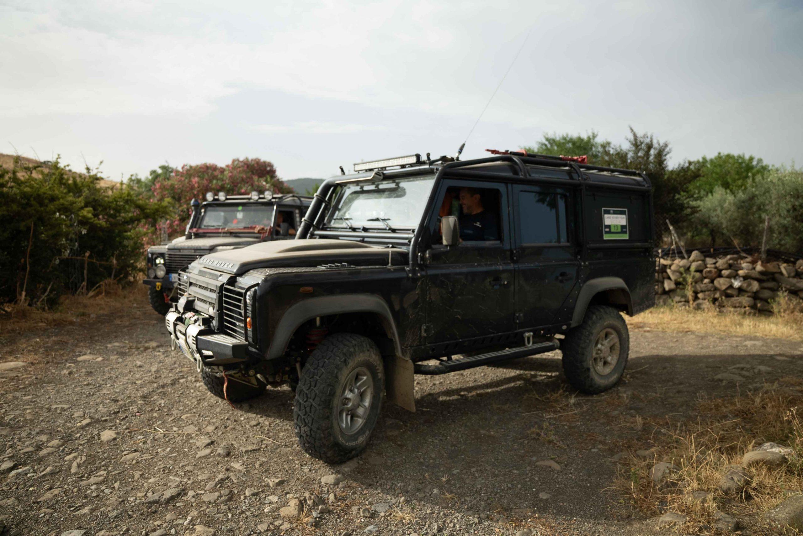 Land_Rover_Tour_Sicilia_2021_Land_Rover_Experience_Italia_-91