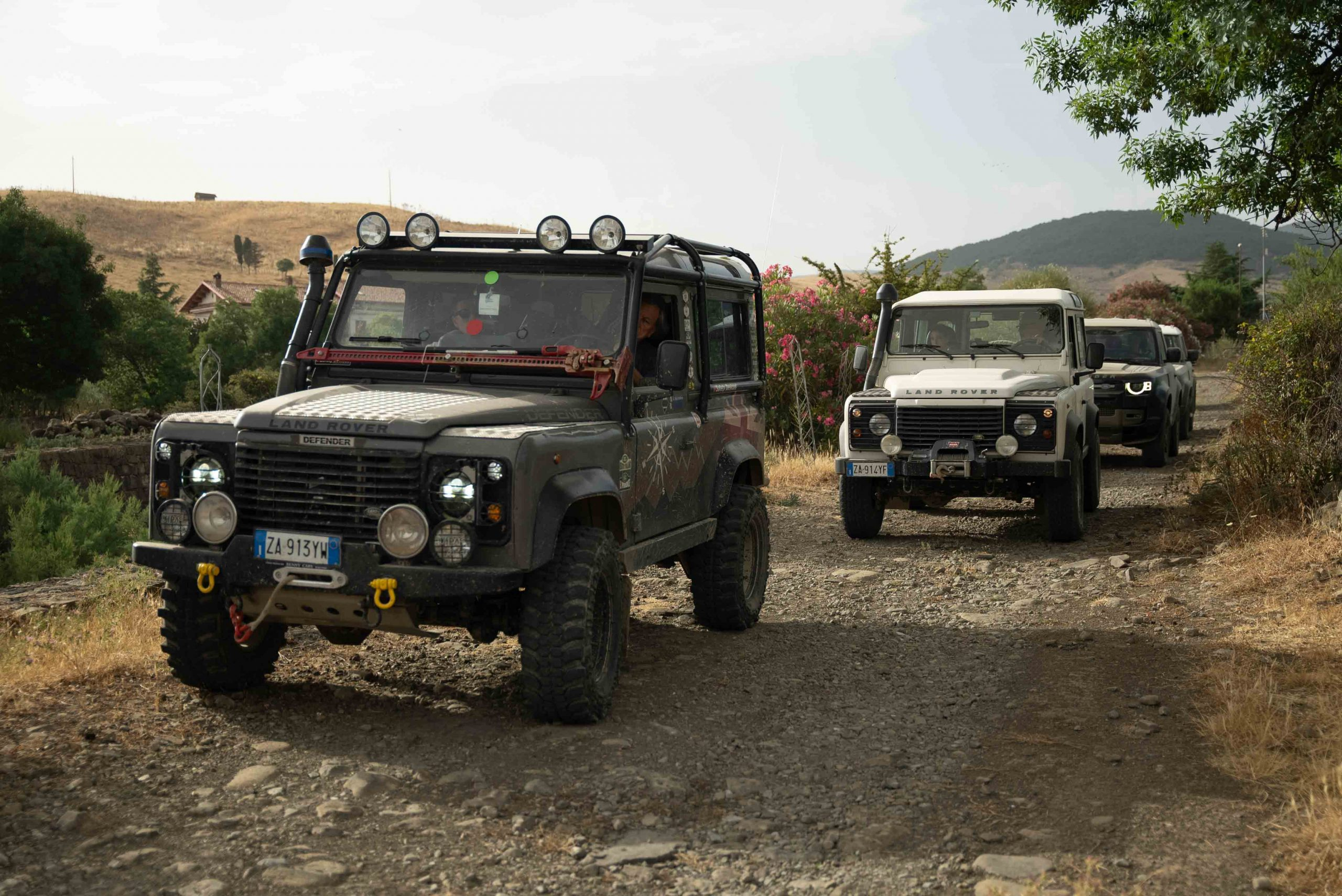 Land_Rover_Tour_Sicilia_2021_Land_Rover_Experience_Italia_-92
