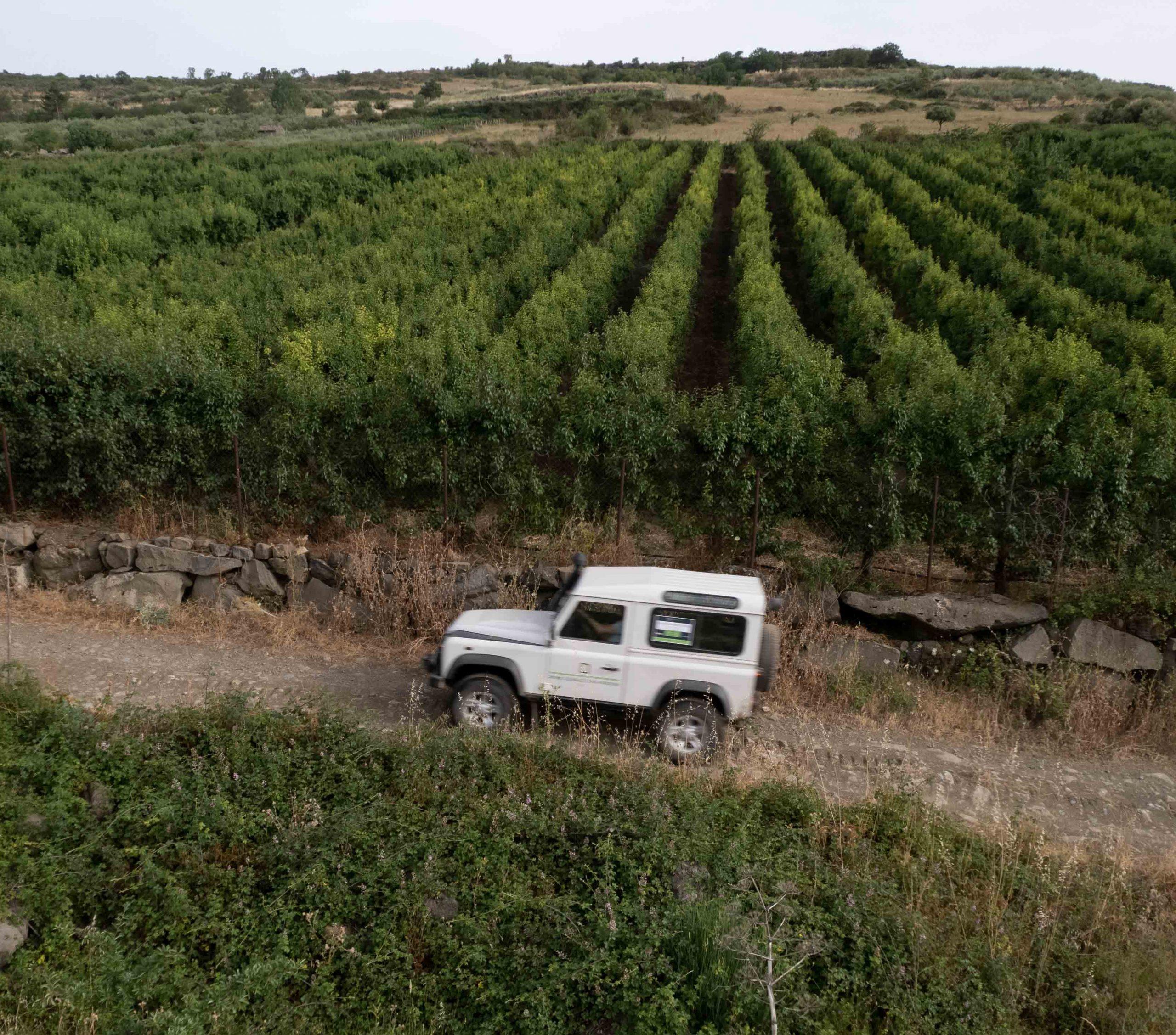 Land_Rover_Tour_Sicilia_2021_Land_Rover_Experience_Italia_-93