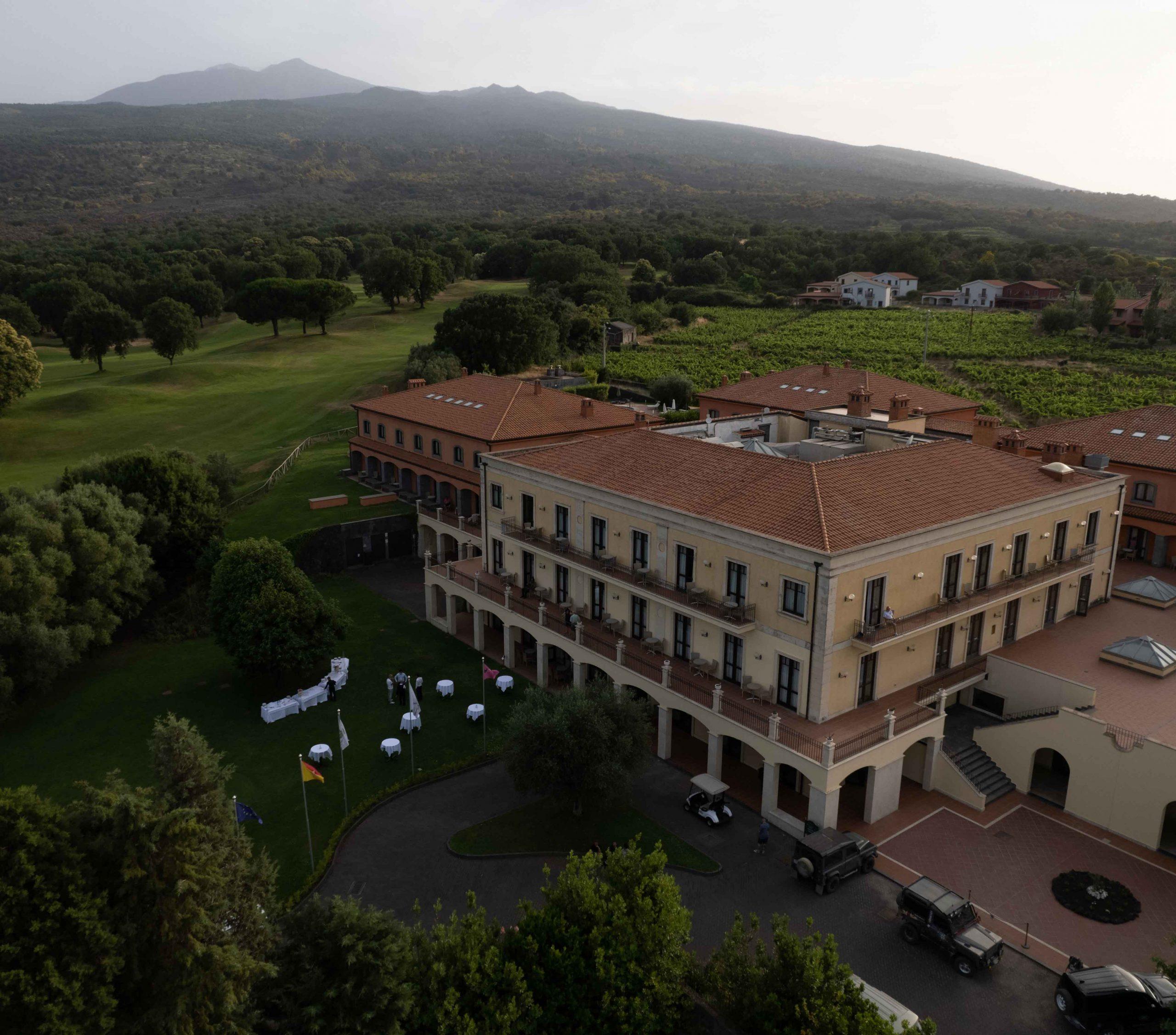 Land_Rover_Tour_Sicilia_2021_Land_Rover_Experience_Italia_-95