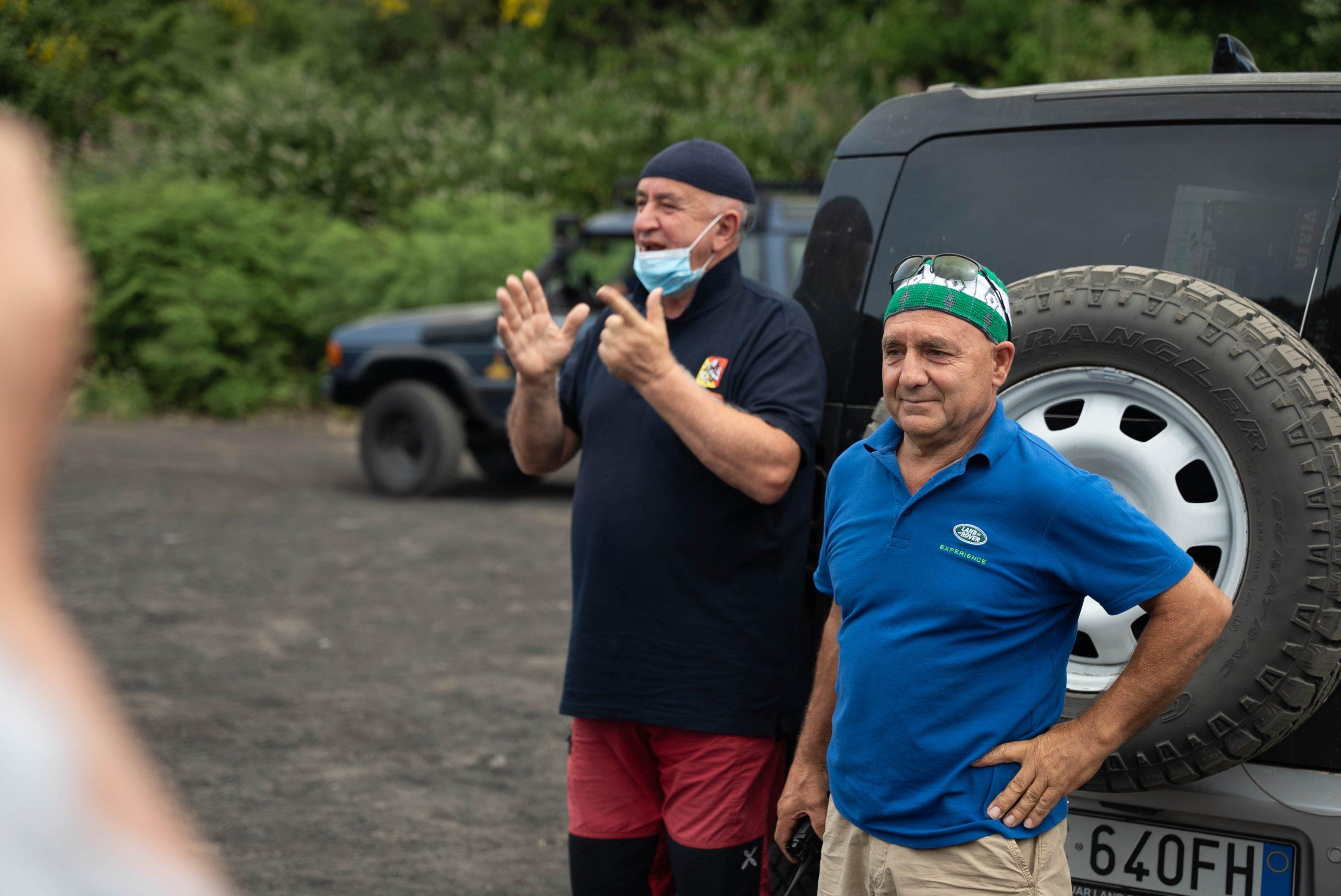 Land_Rover_Tour_Sicilia_2021_Land_Rover_Experience_Italia_-98