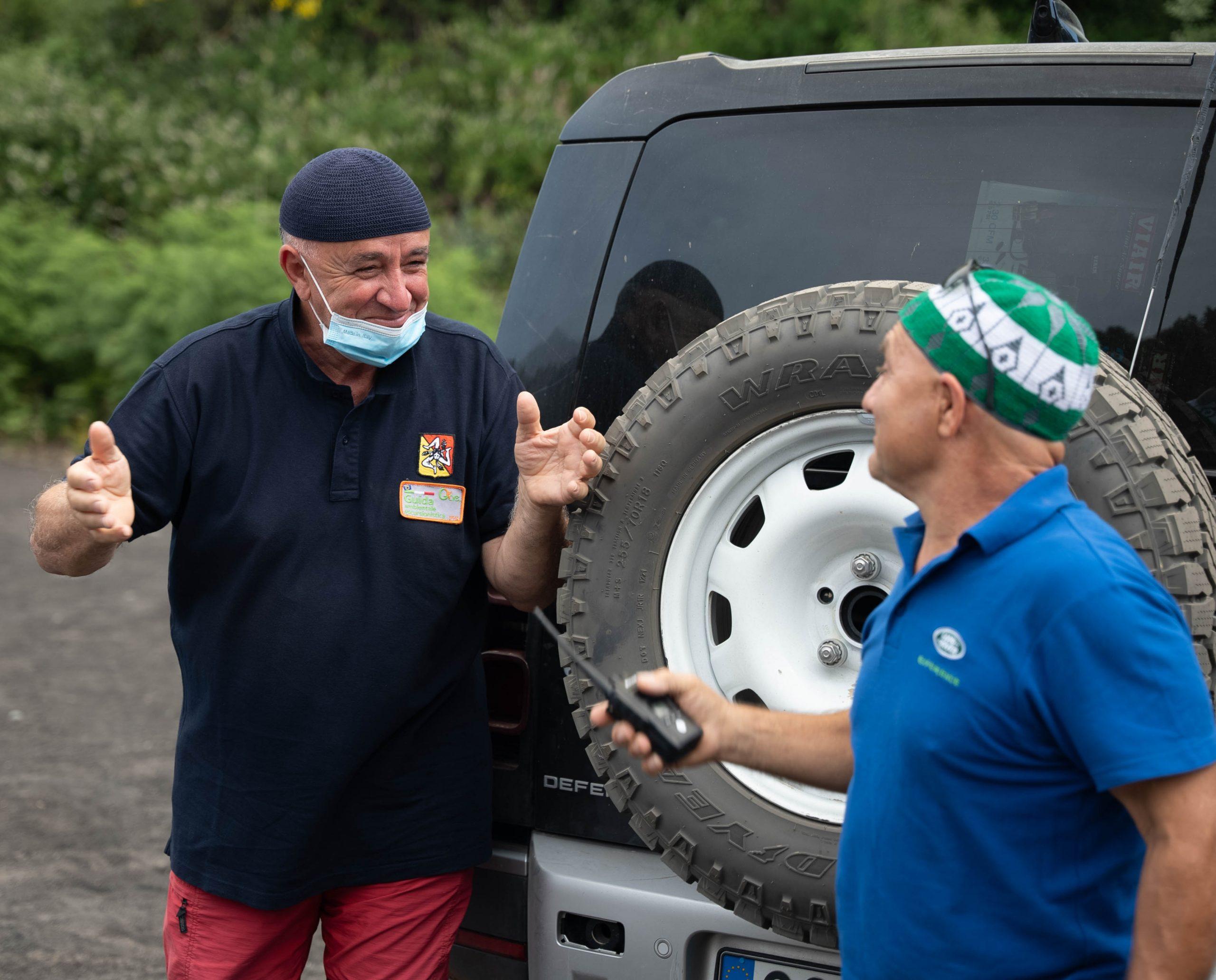 Land_Rover_Tour_Sicilia_2021_Land_Rover_Experience_Italia_-99