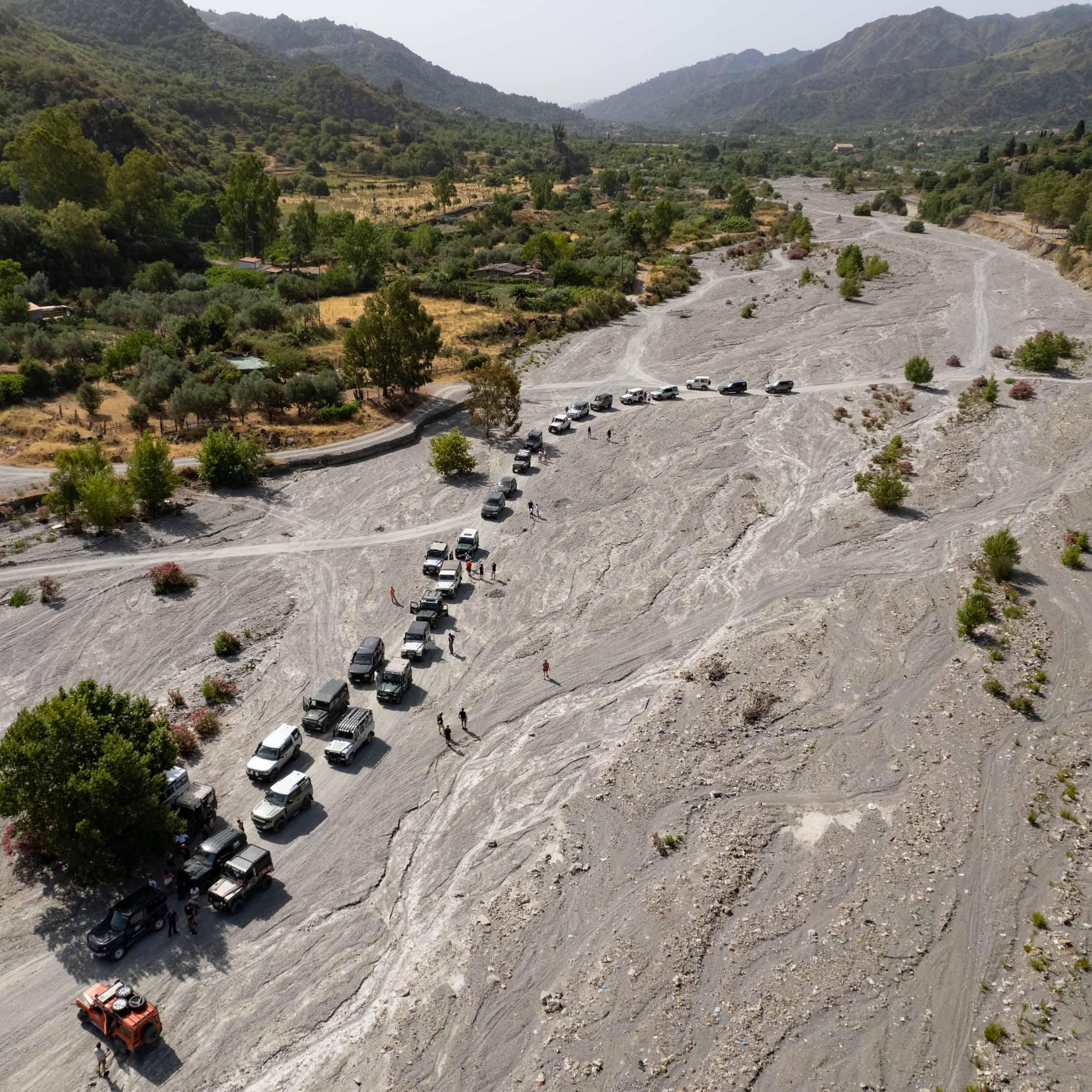 Land_Rover_Tour_Sicilia_2021_Land_Rover_Experience_Italia_