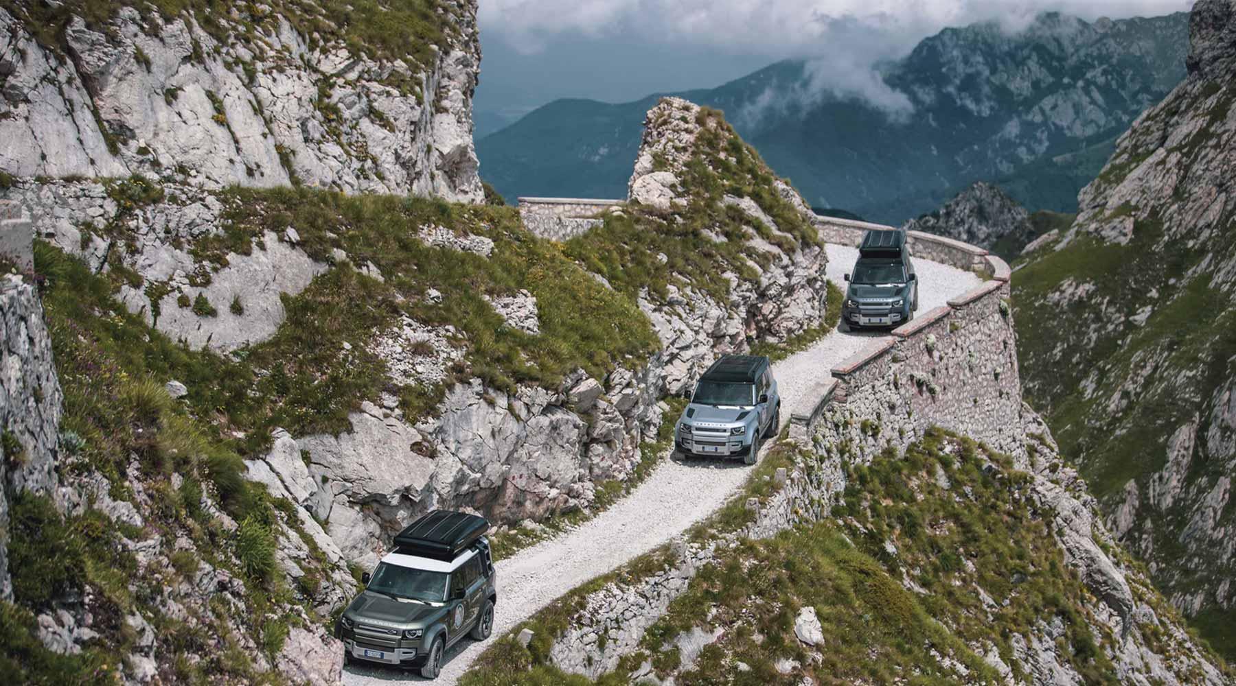 Land_Rover_Day_Via_del_Sale_Land_Rover_Experience_italia