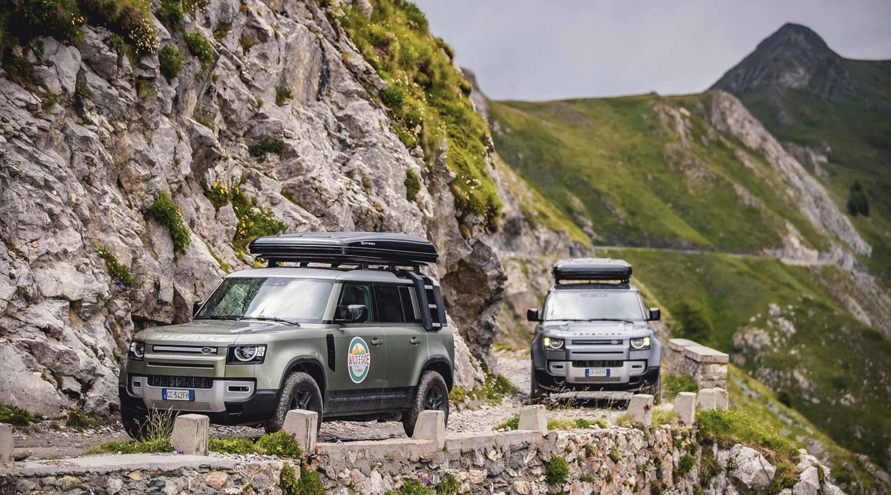 Land_Rover_Day_Via_del_Sale_2021_06