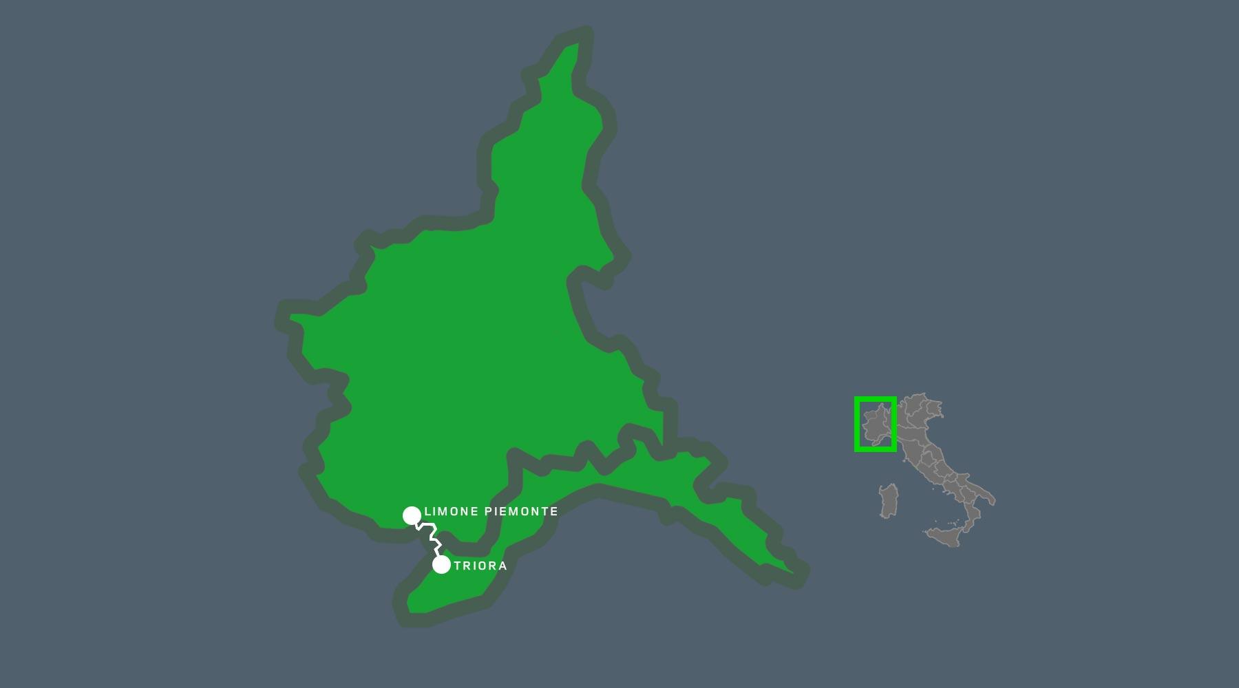 Mappa_LRD_via_del_sale_01