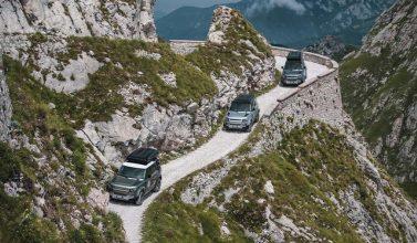 NEWS_Land_Rover_Day_Via_del_Sale_2021