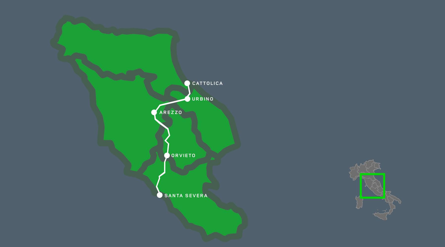 tirreno-adriatica_mappa_land_rover_experience_italia